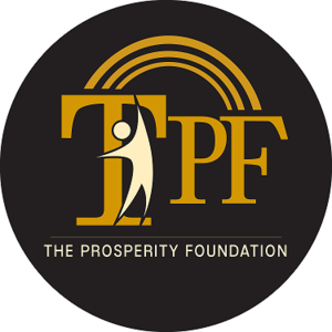 The Prosperity Foundation