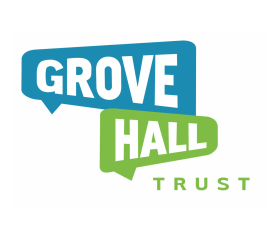 The Grove Hall Trust